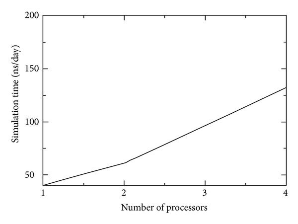 579696.fig.004