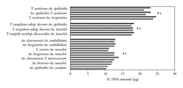 341380.fig.002