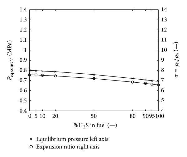 905893.fig.001
