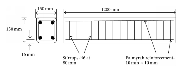 589646.fig.003a