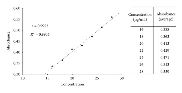 652392.fig.002