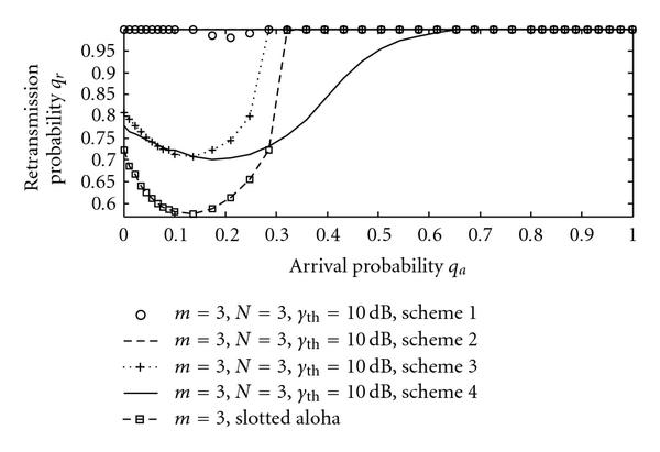 572650.fig.0016a