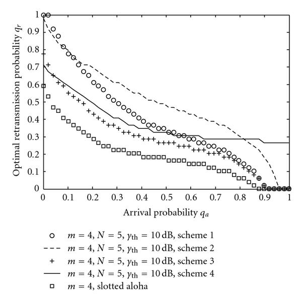 572650.fig.008a