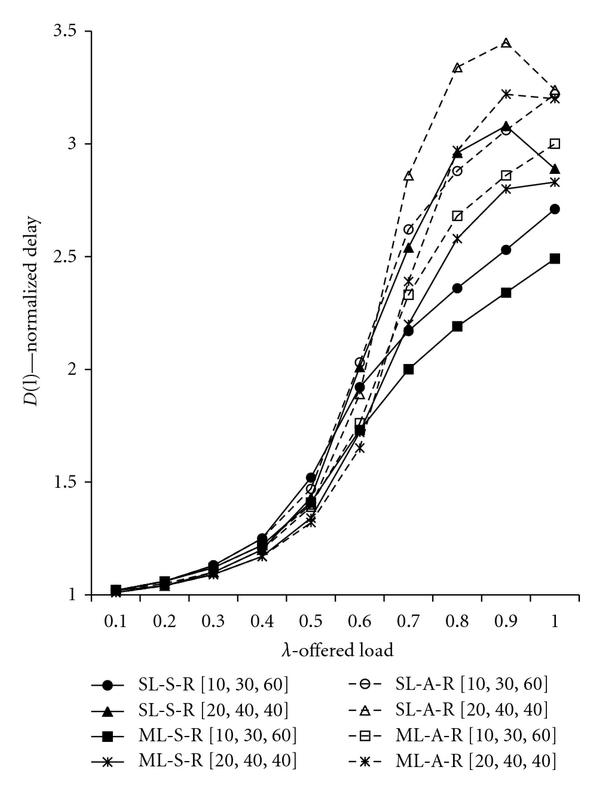 723102.fig.008