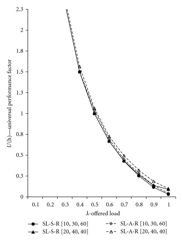 723102.fig.009