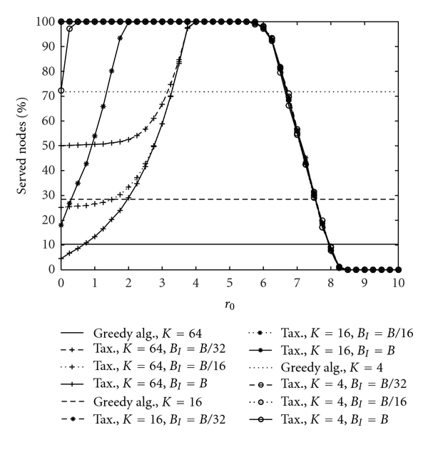 794572.fig.004