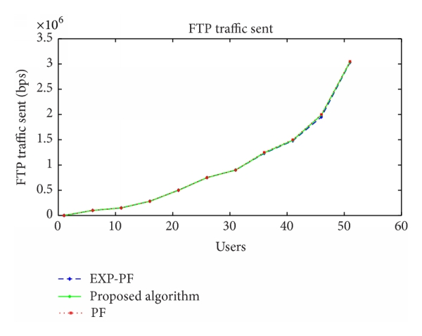 475232.fig.007
