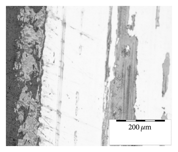 712812.fig.005a