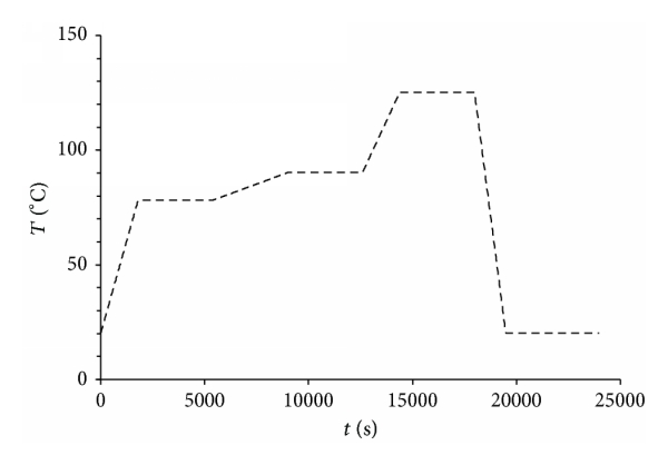 172560.fig.003