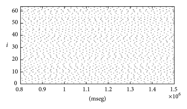 675818.fig.002