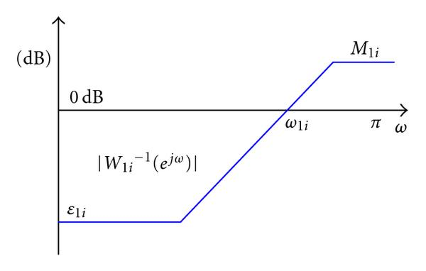 289391.fig.002