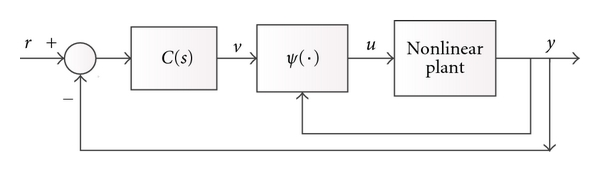 478346.fig.001