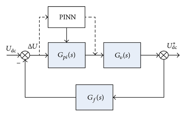872624.fig.003