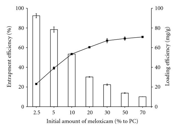418316.fig.003a