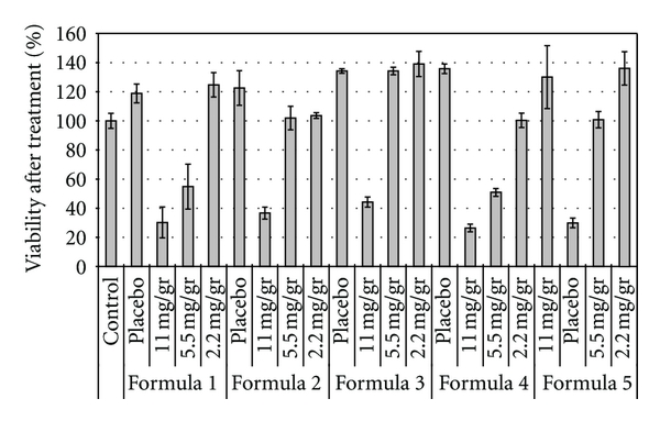 236713.fig.008