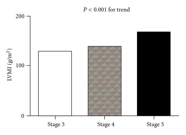 789325.fig.001a