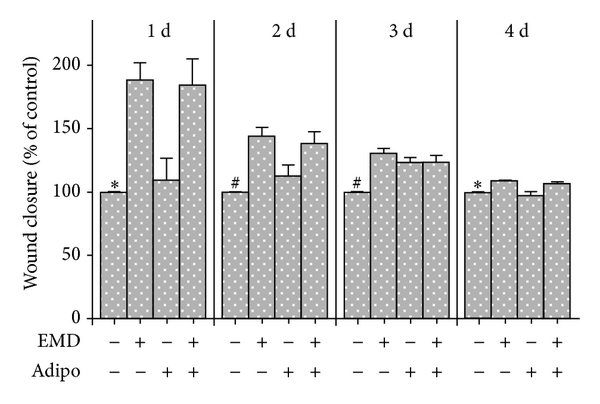 796565.fig.002a