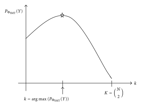 628479.fig.001