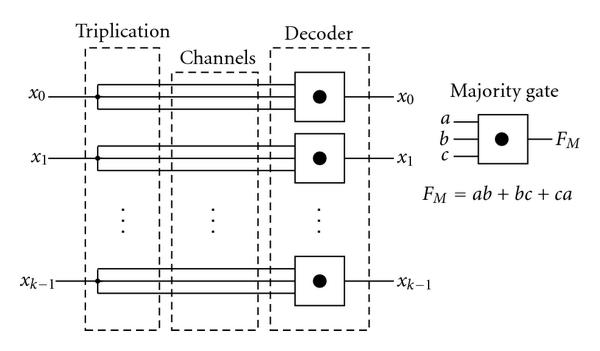 697039.fig.003
