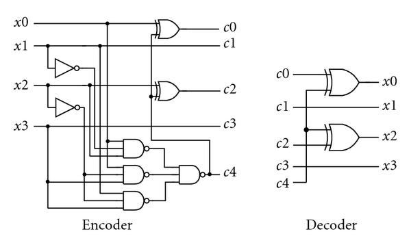 697039.fig.009