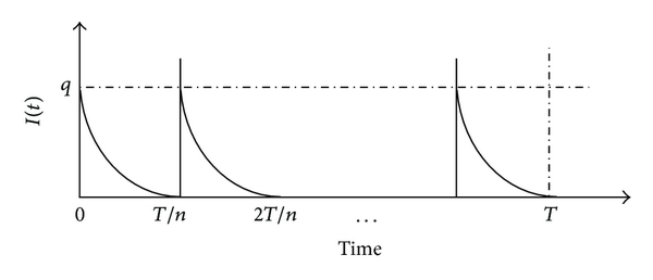 793568.fig.001
