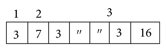628640.fig.006