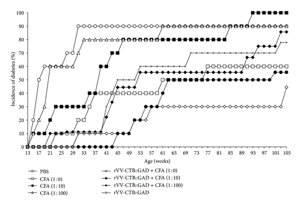 578786.fig.001a