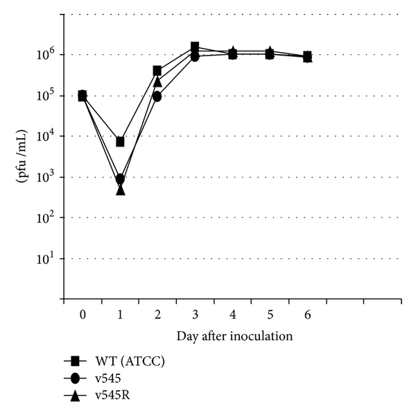 906948.fig.002