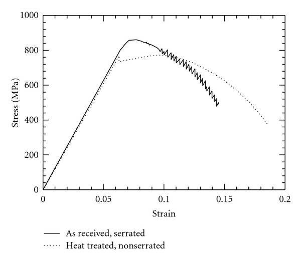 638290.fig.002