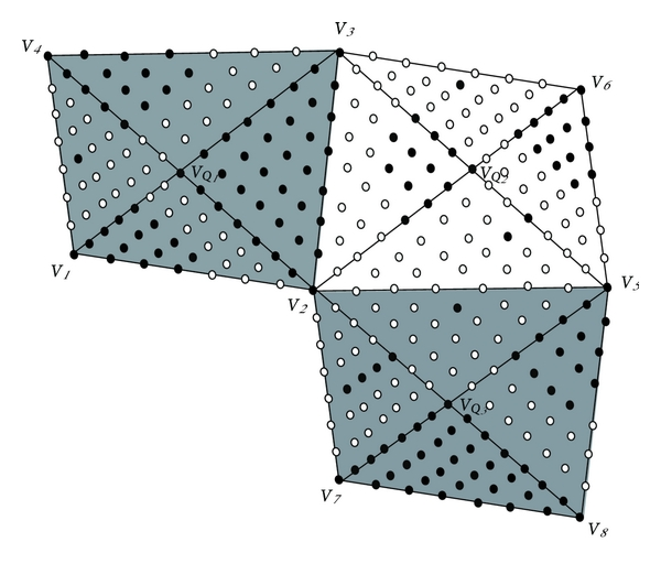 638254.fig.005