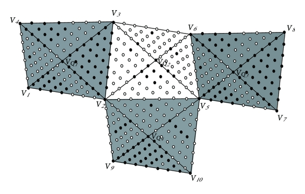 638254.fig.006