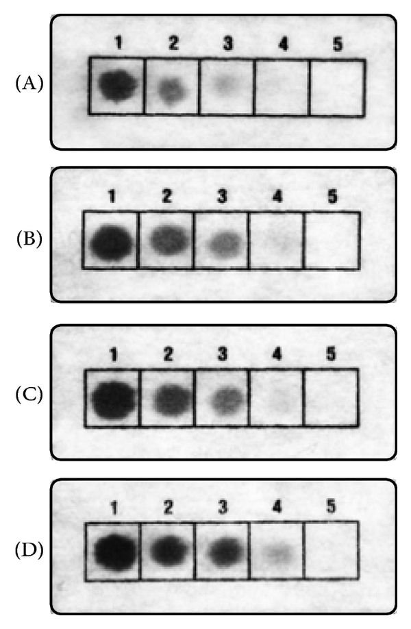 936542.fig.004a