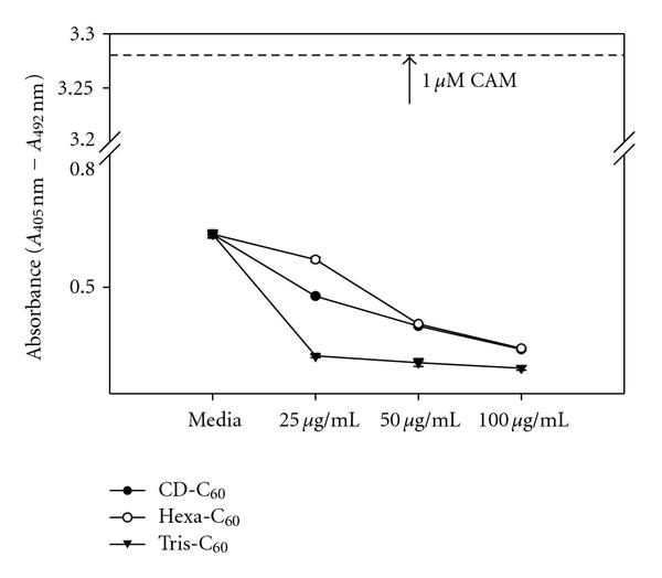 416408.fig.001a