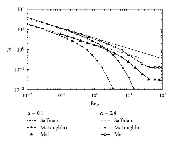 324380.fig.009