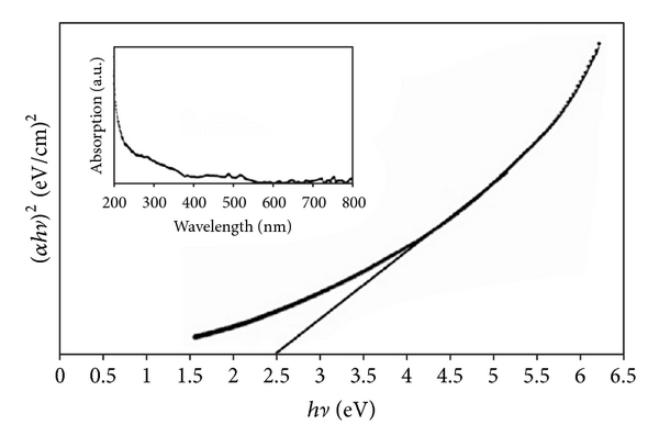939531.fig.003