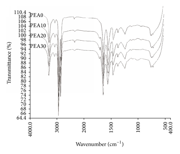 645832.fig.002