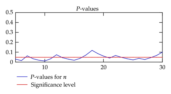 804691.fig.001