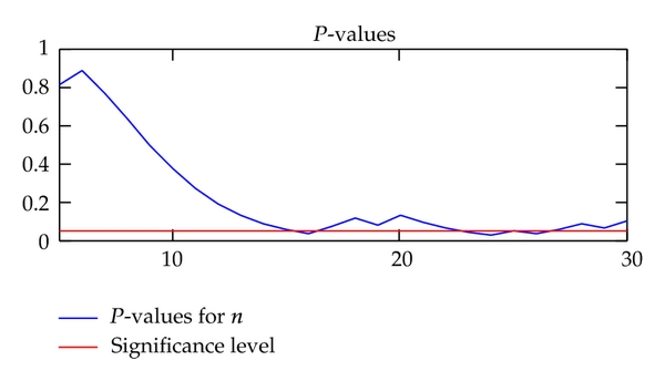 804691.fig.002