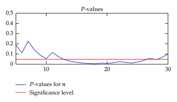 804691.fig.003