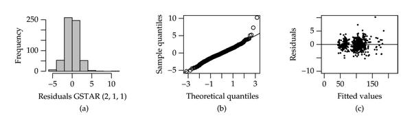 867056.fig.004