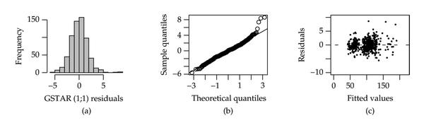 867056.fig.005
