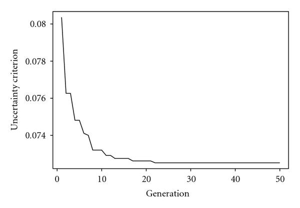 754896.fig.008