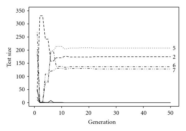 754896.fig.009