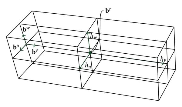 389158.fig.005