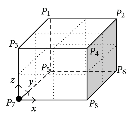 376293.fig.004a