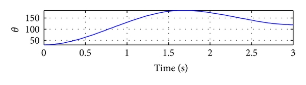 735958.fig.001a