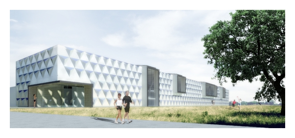 Sustainable Design Of A Nearly Zero Energy Building Facilitated By A Smart Microgrid