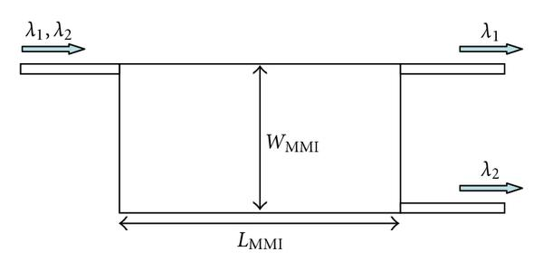 470175.fig.001