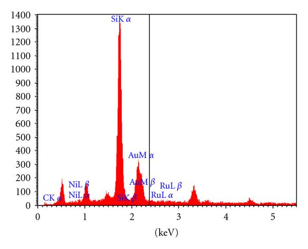 683280.fig.006