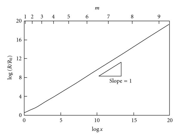 875704.fig.0013